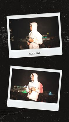 Freestyle Rap, Machine Gun Kelly, Perfect Boy, Fangirl, Polaroid Film, Boys, Girls, Cool Stuff, Frases