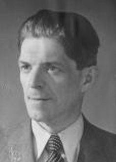 Йозеф Якобс - последний казнённый в лондонском Тауэре. - 15 августа 1941 года немецкий шпион-парашютист Йозеф Якобс, захваченный в Великобритании 1 февраля 1941, был расстрелян в лондонском Тауэре, Великобритания. Он был последним человеком, которого казнили в Тауэре.