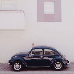 VW / photo by fanellas