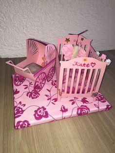 Geldgeschenk  Money Gift Baby  Luxurypimp