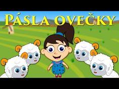Písničky pro děti a nejmenší   Pásla ovečky + 17 min - YouTube Yoshi, Family Guy, Youtube, Fictional Characters, Fantasy Characters, Youtubers, Youtube Movies, Griffins
