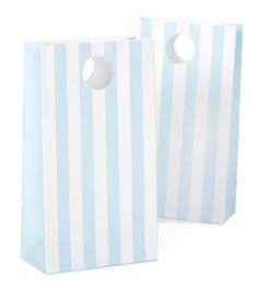Paper Eskimo 12-Pack
