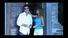 Awards Ceremony Pictures Jane Seymour Joe Lando - - Yahoo Image Search Results