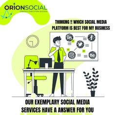 Content Marketing, Social Media Marketing, Digital Marketing, Social Media Services, Online Support, Advertising Agency, Target Audience, Lead Generation, Quotations