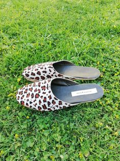 leathercraft Vans Classic Slip On, Zeppelin, Slow Fashion, Leather Craft, Stars, Sneakers, Collection, Shopping, Tennis