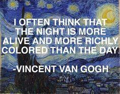 vincent van gogh  #art