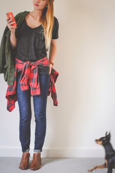 grunge, i can't quit you...