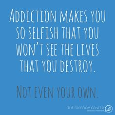 75 Recovery Quotes & Addiction quotes to Inspire Your Addiction Recovery Journey. The path to recovery is never easy. Drug Quotes, Sober Quotes, Sobriety Quotes, Life Quotes, Quotes Quotes, Success Quotes, Career Quotes, Food Quotes, Friend Quotes