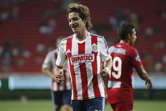Imperio Sports, Tragedias Deportivas El Rebaño hizo el primer 'brindis' en la Copa MX