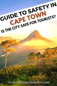 Travel Tips, Travel Advise, Travel Ideas, Africa Destinations, Travel Destinations, Cape Town Tourism, African Vacation, African Holidays, Visit South Africa