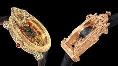 dolce-and-gabana-watches dolce-and-gabana-watches