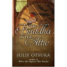 The Buddha in the Attic (Thorndike Press Large Print Basic Series),: $29.99