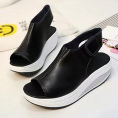 8ef21fa4e8d Best arch support shoes for women - list of brands