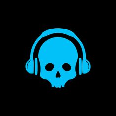 MP3 Download made easy, fast and free. No Registration needed for highspeed downloads. You will find everything you search on MP3Skull.