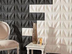 Most Unusual Wall Coverings for Every Room in the House