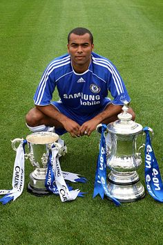 Chelsea Fc, Chelsea Football Team, Golf Stores, Stamford Bridge, Professional Football, Kobe Bryant, Premier League, Soccer, Sports