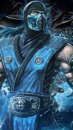 Raiden Mortal Kombat, Sub Zero Mortal Kombat, Scorpion Mortal Kombat, Mortal Kombat Tattoo, Arte Kombat Mortal, Mortal Kombat Comics, Mortal Kombat X Wallpapers, Claude Van Damme, Les Reptiles