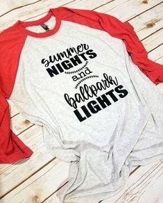 Check out this item in my Etsy shop https://www.etsy.com/listing/581977968/baseball-mom-shirt-softball-mom-shirt