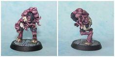 Cthulhu Wars by Sandy Petersen — Kickstarter