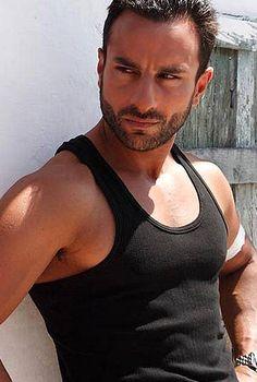 Saif Ali Khan - Rank - 7, #TScore - 21.5