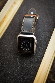 Click visit link above to see New Apple Watch, Apple Watch Series, Apple Watch Bands, Iphone, Vintage Leather, Smart Watch, Watches, Etsy, Unique Jewelry