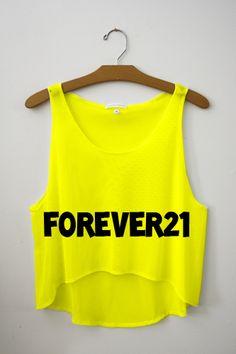 i would sooo buy this