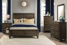 57 best master bedroom images in 2019 bed furniture bedroom rh pinterest com