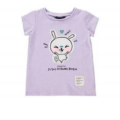 Character Vêtement 2 Pièce Ensemble Enfant Garçon Star Wars Nouveauté T Shirt