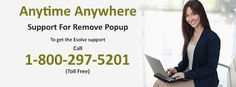 Technical Support for Remove Pop-Up: Pop-up Removal Configure
