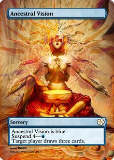Ancestral Vision photo AncestralVisionbyNinschi.jpg