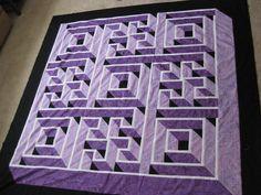Name:  labyrinth 001.jpg  Views: 1773  Size:  729.0 KB