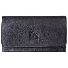 IL BISONTE Long Wallet 412234