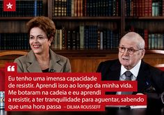 #TCUpsdbGLOBOeCUNHApromovemGOLPE