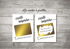 1 scratch card ►give me the text when ordering ► Size of the card 9 x 12 cm ►Print on cardboard of 250 gr