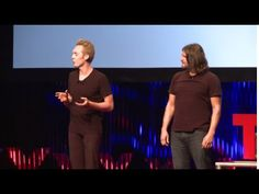 The Art of Letting Go: The Minimalists TEDx Talk (2016) | The Minimalists