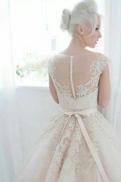 Aahh. ..!!!...gorgeous. ..!!