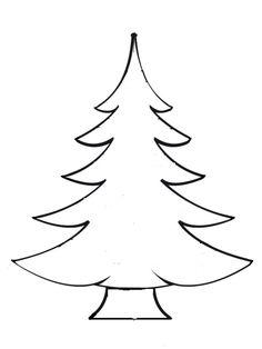 Resultat De Recherche Dimages Pour Dessin Sapin Noel A Imprimer Childrens ChristmasChristmas