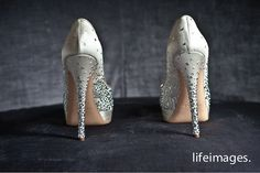 shoes by Cynthia Martyn Fine Events.i so need theese Autumn Wedding, Spring Wedding, White Wedding Shoes, Toronto Wedding, Beautiful Bride, Wedding Planner, Wedding Gowns, Oxford Shoes, Dress Shoes