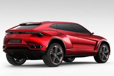 """Is Paris Hilton's saying """"That's hot"""" still relevant because it applies here? """"Lamborghini Urus unveiled at Beijing Auto Show"""" - http://www.washingtonpost.com/business/lamborghini-urus-an-italian-design-for-an-intended-us-military-contract/2012/04/23/gIQAvJP6bT_story.html"""