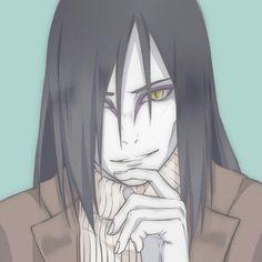 *thinks about kabuto* Boruto, Sasunaru, Naruko Uzumaki, Shikamaru, Naruto Shippuden, Sasuke Uchiha Sakura Haruno, Naruto Kakashi, Anime Naruto, Orochimaru Wallpapers