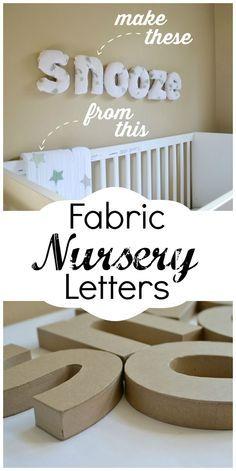 40 sweet and fun diy nursery decor design ideas my daughter s room