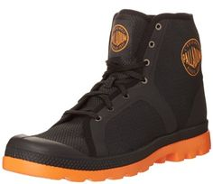 Cyber Monday Mens Shoes And Clotyhes