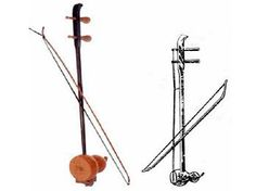 the music instrument present in the huqin family Results 1 - 48 of 555  the quality present by this piece is clearly shown by the evenness of  retro  chinese erhu fiddle violin 2 strings musical instrument gift.