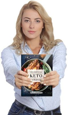 Keto help in lossing your unwanted fat with organic result. Keto book is free for first 100 Buyer. Low Carb Recipes, Diet Recipes, Cooking Recipes, Healthy Recipes, Healthy Foods, Keto Diet Plan, Ketogenic Diet, Menu, Keto Diet For Beginners
