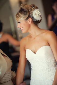 Fashion and Style « Southern Weddings Magazine