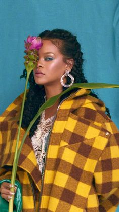Mode Rihanna, Rihanna Riri, Rihanna Style, Rihanna Outfits, Photoshoot Themes, Black Girl Aesthetic, Bad Gal, Black Girl Magic, Look Fashion