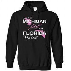 008-FLORIDA BUBBLE GUM - #gift girl #hoodies for teens. ORDER HERE => https://www.sunfrog.com/Camping/1-Black-81865767-Hoodie.html?id=60505