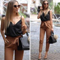 23 Ideas De Pantalones De Manta Pantalones De Moda Ropa De Moda Moda Para Mujer
