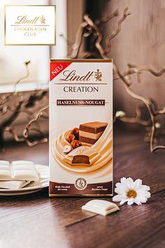 Chocolate Shots, Belgian Chocolate, Cake Recipes, Snack Recipes, Snacks, Chocolate Packaging, Icecream Bar, Comfort Food, Food Photography
