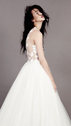 bridal-couture-wedding-dresses-5